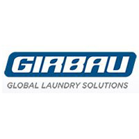 GIRBAU GLOBAL. Development of management and commercial teams (UK, US, Australia)