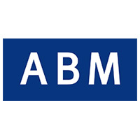 ABM. Talent and Innovation's strategy development to promote business growth. (Girona, Catalonia)