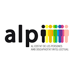 ALPI ASSOCIATION – Change management and internal organization to fight Covid19