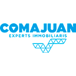 FINCAS COMA JUAN – Succession planning at a family business