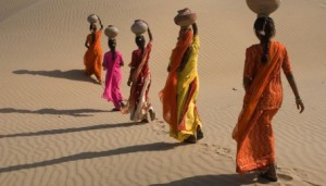 rajasthani-girls